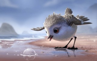 Pixar_Shorts_Piper_01
