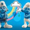 The_Smurfs_10