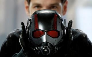 Ant_Man_07