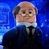LEGO Batman Movie, The (2017)