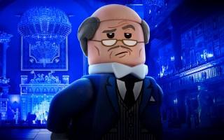 LEGO_Batman_09