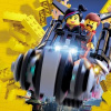Lego_Movie_05