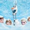Frozen_16