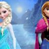 Frozen_d06