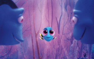 Finding_Dory_28