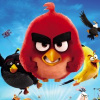 Angry_Birds_02