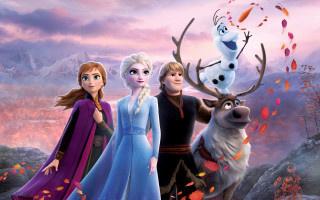 Frozen_2_07