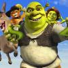Shrek_2_01