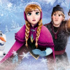 Frozen_26