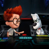 Mr_Peabody_and_Sherman_04