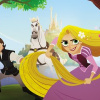 Tangled_Before_Ever_After_01