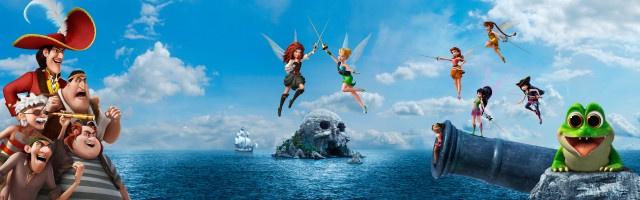 Tinkerbell_The_Pirate_Fairy_d04