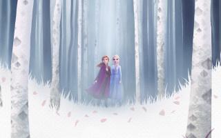 Frozen_2_05