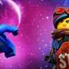 LEGO_Movie_2_d02