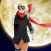 The_Last_Naruto_Movie_01