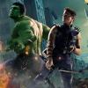 Avengers_11
