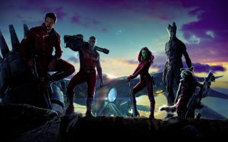 Guardians_of_the_Galaxy_01