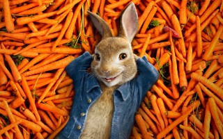 Peter_Rabbit_01
