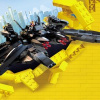 Lego_Movie_09