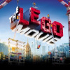 Lego_Movie_11