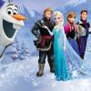 Frozen_33