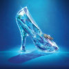 Cinderella Live Action (2015)