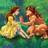 Tarzan_04