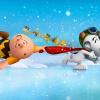 Peanuts_Movie_30