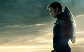 CA_The_Winter_Soldier_05