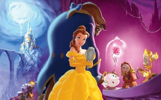 Beauty_and_the_Beast_11