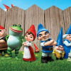 Gnomeo_and_Juliet_06