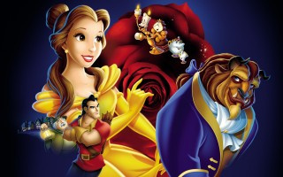 Beauty_and_the_Beast_09