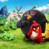 Angry Birds (2016)