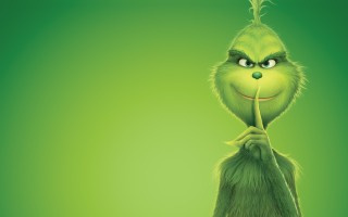 The_Grinch_2018_11