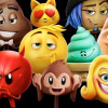 The_Emoji_Movie_02