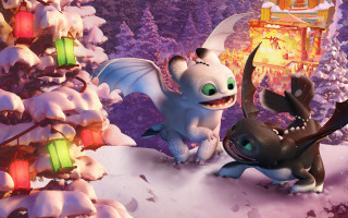 HTTYD_Homecoming_02