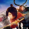 Kubo_and_the_Two_Strings_05