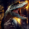 Walking_with_Dinosaurs_03