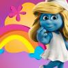 The_Smurfs_06