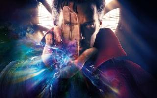 Doctor_Strange_01