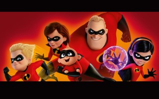 The_Incredibles_2_10