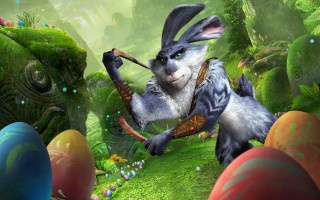 Rise_of_the_Guardians_Bunny_02