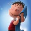 Peanuts_Movie_17