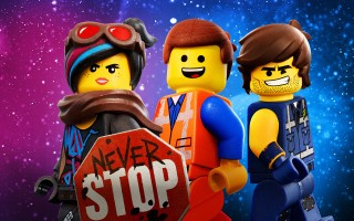 LEGO_Movie_2_03