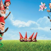 Gnomeo_and_Juliet_02