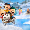 Peanuts_Movie_31