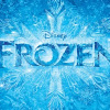 Frozen_Logo