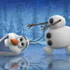 Frozen_12