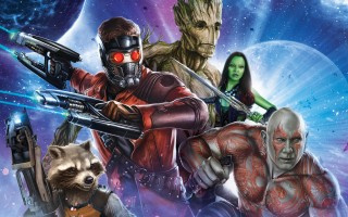 Guardians_of_the_Galaxy_13