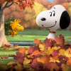 Peanuts_Movie_23